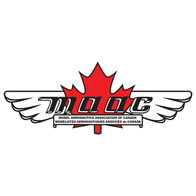 Upcoming Release of Canadian Aviation Regulations